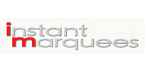 Instant-Marquees-Logo.jpg