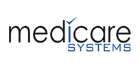 Medicare Systems Ltd Logo