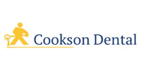 Cookson Dental Logo