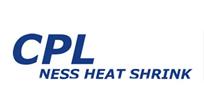 CPL Ness Heatshrink Logo