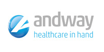 Andway Healthcare Logo