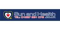 Sun & Health International Ltd Logo