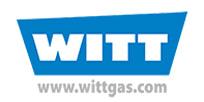 Witt Gas Techniques Ltd Logo