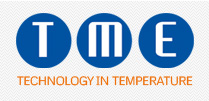 TM Electronics UK Ltd Logo