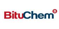 The Bituchem Group Logo