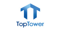 Toptower Ltd Logo