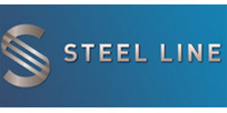 Steel Line Ltd Logo