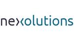 Nexolutions Logo.jpg