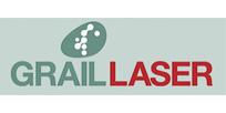 Grail Laser Logo.jpg