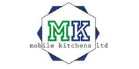 MK Hire Logo