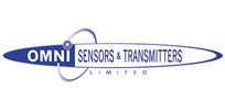 Omni Sensors & Transmitters Ltd Logo