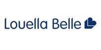 Louella-Belle-logo.jpg