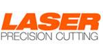Laser Industries.jpg