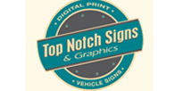 Top-Notch-Signs-Logo.jpg