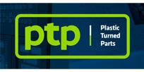 PTP-Logo.jpg