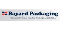 Bayard Packaging Logo