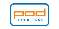 POD Logo.jpg