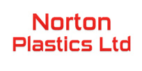 Norton Plastics Ltd Logo