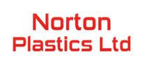 Norton Plastics Ltd Logo.jpg