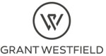 Grant Westfield Logo.jpg