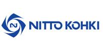 Nitto Kohki Ltd Logo