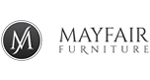 Mayfair Furniture Clearance Ltd Logo
