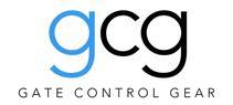 Gate Control Gear Ltd Logo