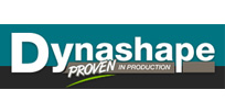 Dynashape Logo