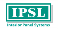 IPSL Proclad Logo