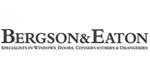 Bergson & Eaton Logo 2.jpg