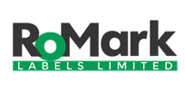 Romark Labels Logo.jpg