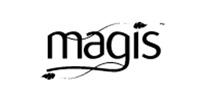Magis Logo.jpg