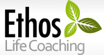 Ethos Coaching Logo.jpg