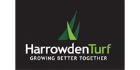 Meadowmat Logo