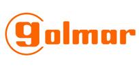 Golmar Systems Logo
