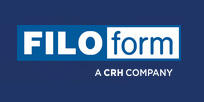 Filoform UK Ltd Logo