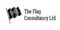 The-Flag-Consultancy.jpg