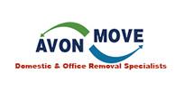 Avonmove-Logo.jpg