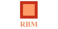 RBM Voice & Data Consultancy Logo
