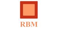 RBM Voice & Data Consultancy Logo