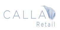 Calla Logo.jpg