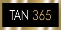 Tan 365 logo