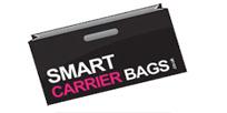 Smart-Carrier-Bags-Logo.jpg
