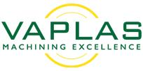 Vaplas-Logo.jpg