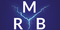 MRB Electrical & PAT Testing (Portable Appliance Testing for Medway, Kent & South East)
