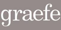 Graefe Ltd Logo