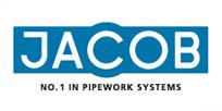 Jacob-Logo.jpg