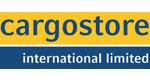 Cargostore-Logo.jpg