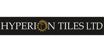 Hyperion Tiles Ltd (Buckinghamshire) Logo