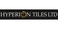 Hyperion Tiles Ltd (Berkshire) Logo